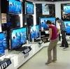 Магазины электроники в Саргатском