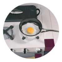 ИП Решетников А.П - иконка «кухня» в Саргатском